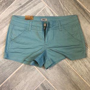 BKE Casual shorts